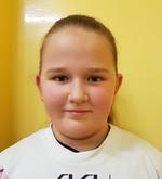 Joanna Tomala