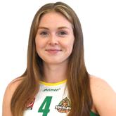 Aleksandra Welenc