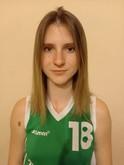 Aleksandra Kowalska