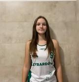 Julia Paradowska