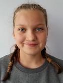 Julia Towarek