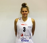 Paula Duchnowska
