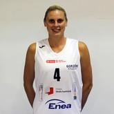 Katarzyna Dźwigalska