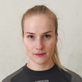Justyna Pilch