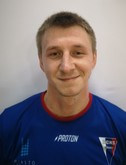 Michał Jasiówka
