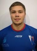 Michał Kuboszek