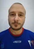Łukasz Zarzycki
