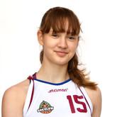 Aleksandra Adamczuk
