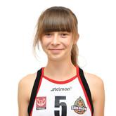 Gabriela Kamińska