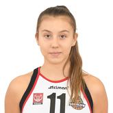 Dominika Mazurek