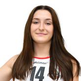 Julia Zduniak