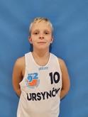Filip Lewicki