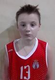 Filip Nawara
