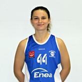 Julia Jeleńczak