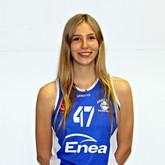 Oliwia Piórkowska