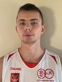 Mikołaj Krakowiak