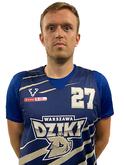 Karol Dębski
