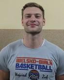 Wojciech Zub