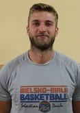 Sebastian Dusiło