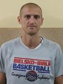 Grzegorz Szybowicz