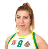 Natalia Pietrzak