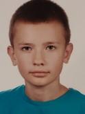 Michał Sempryk