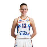 Weronika Jarecka