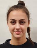 Milena Mielcarz