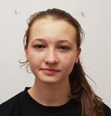 Oliwia Toboła