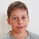 Jakub Lis