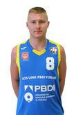 Jakub Jagodziński