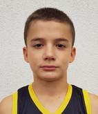 Szymon Dawydzik