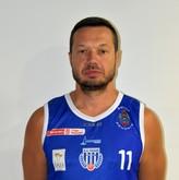 Grzegorz Mordzak