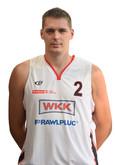Piotr Niedźwiedzki