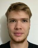 Maciej Jelonek