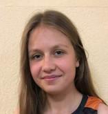 Paulina Zuza