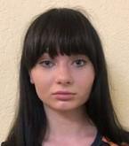 Wanessa Kozłowska