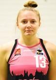 Katarzyna Kocaj