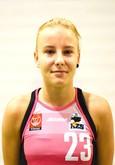 Zuzanna Piwkowska
