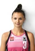 Magdalena Ruta
