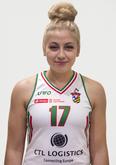 Martyna Jasiulewicz