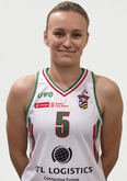 Klaudia Rutkowska