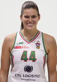 Victoria Jarosz