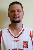 Tomasz Czajkowski