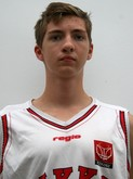 Adrian Ścieszka