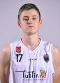 Karol Szewczyk
