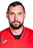 Marcin Salamonik