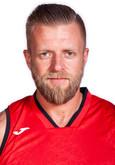 Krzysztof Kurdubski
