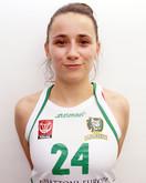 Paulina Kuczyńska