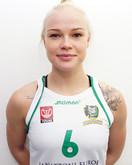 Marzena Marciniak